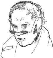 Rodolphe Topffer