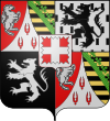 Armoiries Savoie-Nemours
