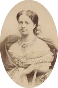 Marie-Clotilde de Savoie